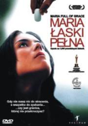 Maria łaski pełna (Maria full of grace)