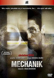 Mechanik (The Machinist)