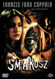 Smakosz (Jeepers Creepers)