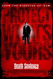 Death Sentence (Wyrok Śmierci)
