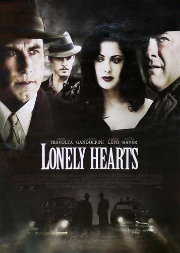 Samotne Serca (Lonely Hearts)