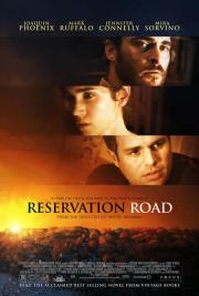 Droga do przebaczenia (Reservation Road, USA, 2007)