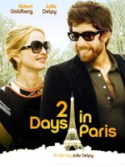 2_days_in_paris.jpg