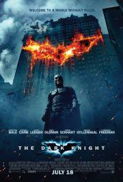 Batman – Mroczny rycerz