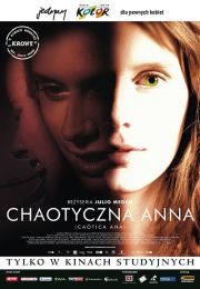 Chaotyczna Anna (Caotica Ana)
