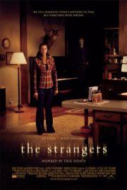 Nieznajomi / The Strangers (2008)