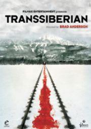 transsiberian-2008.jpg