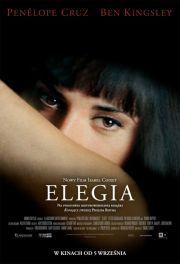 Elegia (Elegy, 2008)