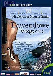 Lawendowe wzgórze (Ladies in Lavender, 2004)