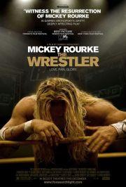 Zapaśnik (The Wrestler, 2009)