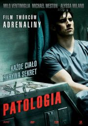 pathology-2008.jpg