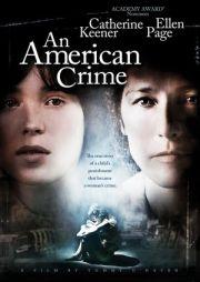 an-american-crime.jpg