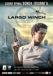 largo-winch-2009.jpg