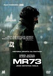 mr-73-dvd.jpg