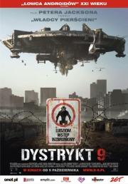 dystrykt-9-district-9-usa-sf.jpg