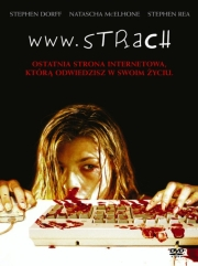 www-strach-fear-dot-com-dvd.jpg