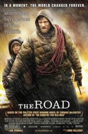 droga-the-road-2009-ekranizacja-cormac-mccarthy.jpg