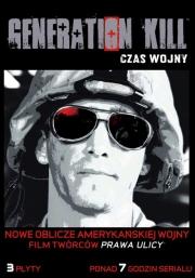 generation_kill_czas_wojny_usa_wojenny.jpg