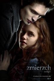 zmierzch-twilight-2009.jpg