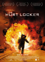 hurt_locker_2009.jpg