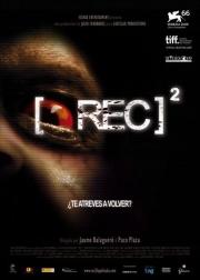 rec_2_dvd-horror.jpg