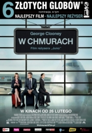 w-chmurach-2010-up-in-the-sky.jpg