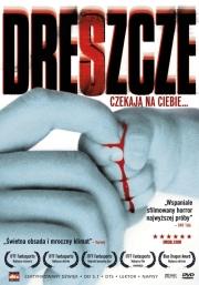 dreszcze-horror.jpg