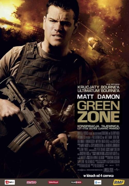 green-zone-matt-damon-irak-2010.jpg