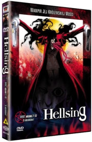 hellsing-odcinki-7-13.jpg