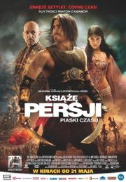 ksiaze-persji-piaski-czasu-2010.jpg