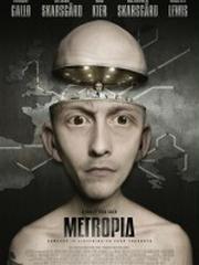 metropia-lars-von-trier-film-2009.jpg