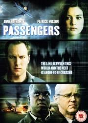 ocaleni-dvd-2008-passengers-thriller.jpg