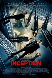 inception-sf-kino-film-2010-incepcja.jpg