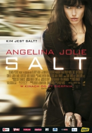 salt-angelina-jolie-film-2010.jpg