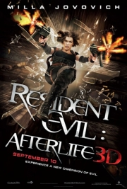 resident-evil-afterlife-2010.jpg