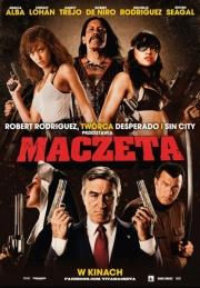 mechette-maczeta-2010.jpg