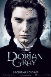 dorian-gray-kino-film.png