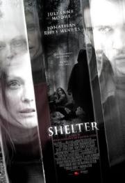schron-shelter-moore.jpg