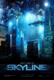 skyline-movie-poster.jpg