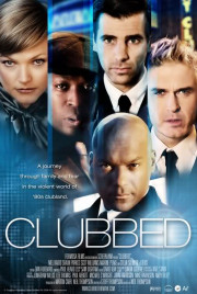 clubbed-film-dvd.jpg