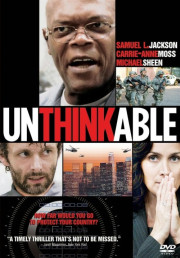unthinkable-film.jpg
