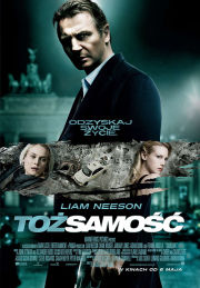 2011-tozsamosc-unknown-film-liam-neeson.jpg
