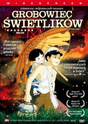 grobowiec-swietlikow-anime.png