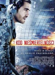 kod-niesmiertlenosci-source-code-film-kino.jpg