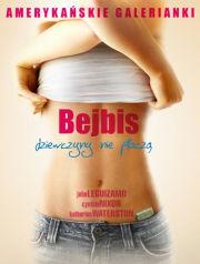 bejbis-babysitters-usa-film.jpg