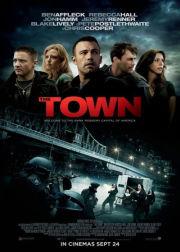 miasto-zlodzei-the-town-film-sensacja-thriller.jpg