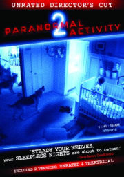 paranormal-activity-2-film-dvd.jpg