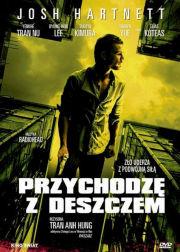 przychodze-z-deszczem-2011-radiohead-muzyka.jpg