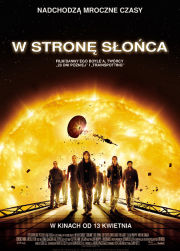 sunshine-w-strone-slonca-film-science-fiction.jpg