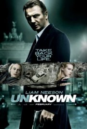 unknown-film-tozsamosc-neeson-2011-kino.jpg